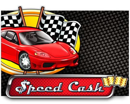 speed-cash-532