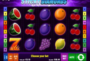 sticky-diamonds-bally-wulff-spielautomaten-1-243x150 BallyWullf Casino Spiel 012