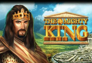 the-mighty-king-spielautomat-kostenlos-von-gamomat-1-243x150 BallyWullf Casino Spiel 004