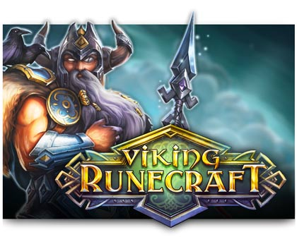 vikings-runecraft-4186