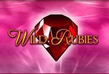 wild-rubies-243x150 BallyWullf Casino Spiel 002