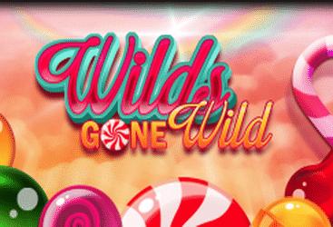 wilds-gone-wild-spielautomat-kostenlos-von-gamomat-1-243x150 BallyWullf Casino Spiel 001
