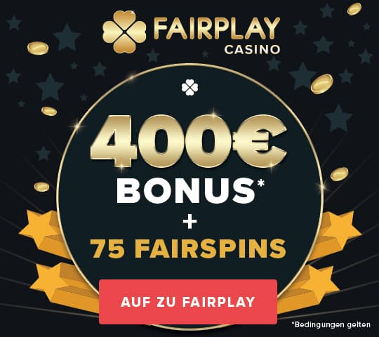 Banner neu 2019 fairplay casino