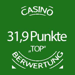 Casinobewertung-Top-jonny-jackpot-super-ergebnis