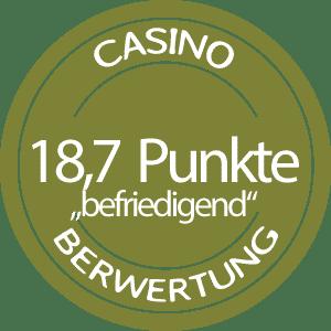 Casinobewertung-befriedigent-18-7