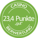 Casinobewertung-gut-fairplay-Casino