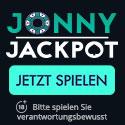jonnyjackpot casino jetzt spielen
