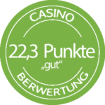 Casinotest Ergebniss Sportempire Casino