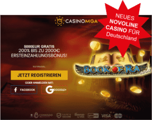 Casinomga-novoline-casino-online-NEU