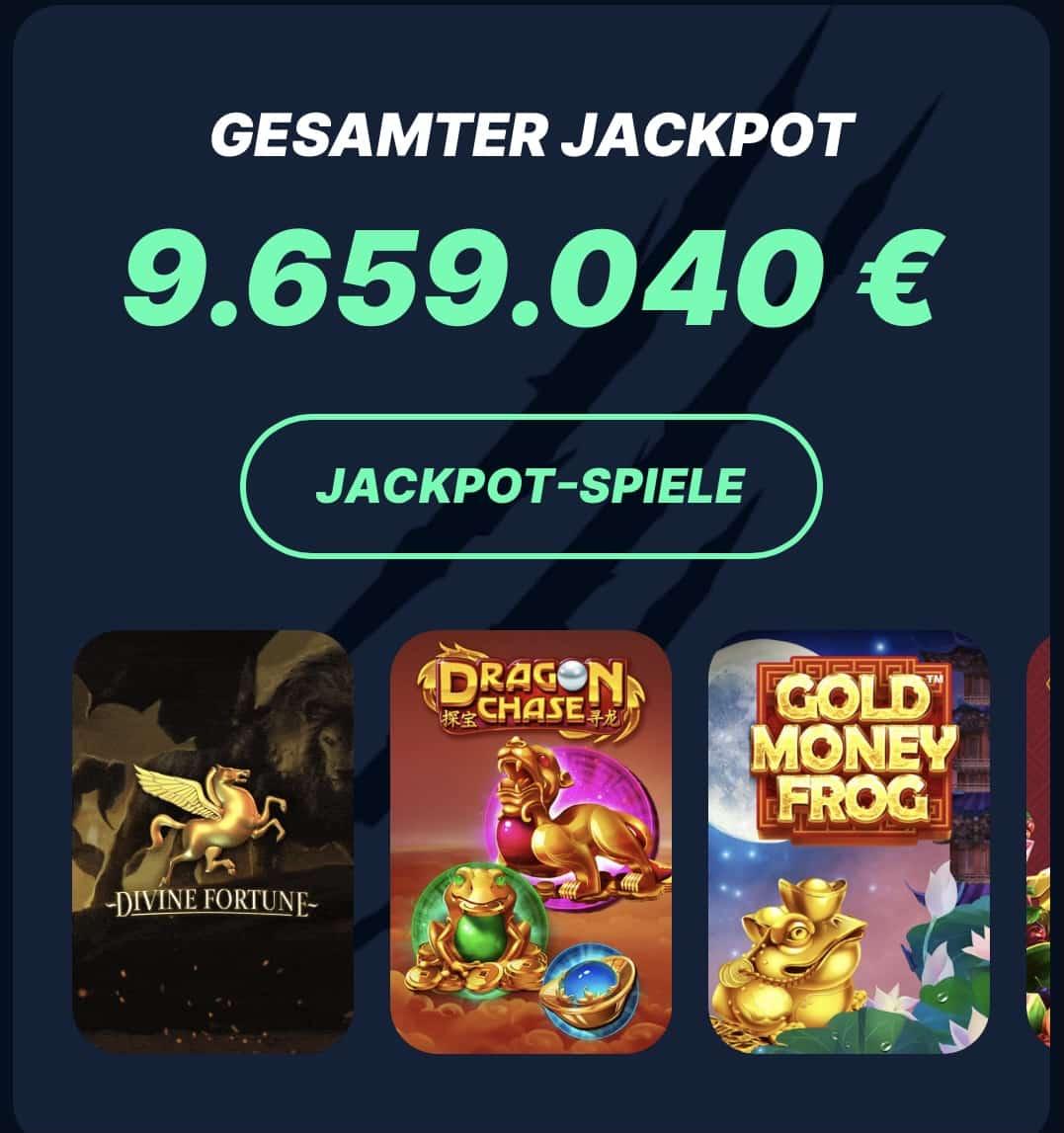 Neu 2021 Novoline Casino